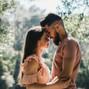 O casamento de Joana e Helena Tomás Photography 2