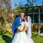 O casamento de Débora Mota e Quinta dos Girassóis 10