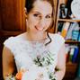 O casamento de Catarina Serrano e André Lima Photography 13