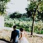 O casamento de Catarina Serrano e André Lima Photography 16