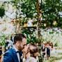 O casamento de Catarina Serrano e André Lima Photography 19