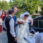 O casamento de Débora Mota e Quinta dos Girassóis 20