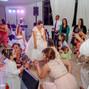 O casamento de Débora Mota e Quinta dos Girassóis 21