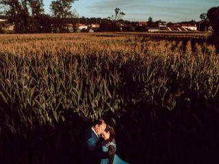 Renato Ribeiro Photography 4