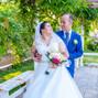 O casamento de Débora Mota e Noiva Chic 15