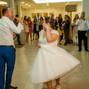 O casamento de Débora Mota e Noiva Chic 16
