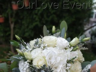 OurLove Events 3