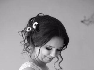 Júlia Fernandes - Fotografia e Audiovisuais 4