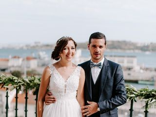 In Weddings Photography 1