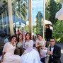 O casamento de Maria Lemos e Filipe Antunes - Saxofone 6