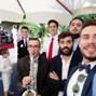 O casamento de Maria Lemos e Filipe Antunes - Saxofone 7