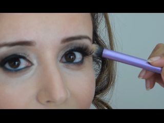 Daniela Figueiredo - Make Up Artist 4