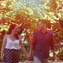 O casamento de Diana J. e Mário J.R. Matos 12