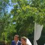 Quinta Lagus Resort 7