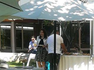 Quinta do Roque 3