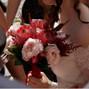 O casamento de Sandra Castanheira e Rui Bessa Capturing Dreams 16