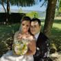 O casamento de Sara Elisabete Rebelo Almeida Sampaio e Quinta da Serra 12
