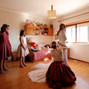 O casamento de Sandra Castanheira e Rui Bessa Capturing Dreams 17