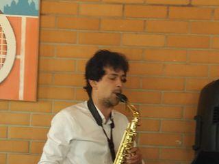 Helder Pereira Sax 1