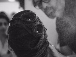 Ricardo Martyr cabeleireiros 4