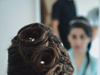 Ricardo Martyr cabeleireiros 5