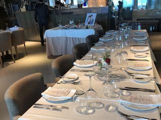 Restaurante Memorial 2
