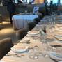 Restaurante Memorial 10