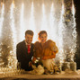 O casamento de Bárbara e Ana WeddingPhotography 6