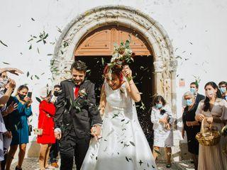 Ana WeddingPhotography 3