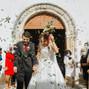 O casamento de Bárbara e Ana WeddingPhotography 7