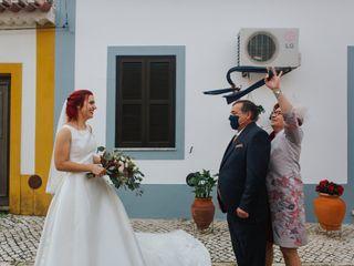 Ana WeddingPhotography 5