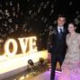 O casamento de Ana Carvalho e Quinta dos Pinheirais 27