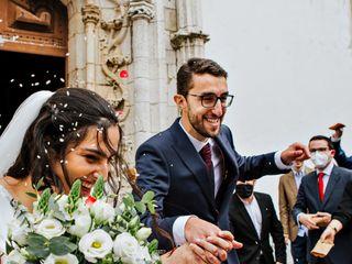 Ana WeddingPhotography 4