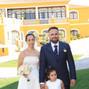 O casamento de Clara Santos e Vale da Carva 20