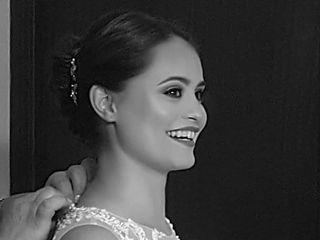 Ana Rodrigues Makeup 3