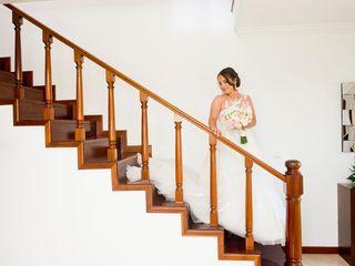 A Noiva Ideal 3