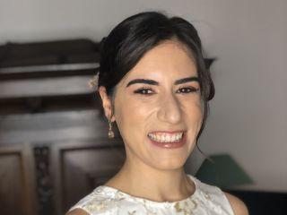 Adriana Mendes Makeup & Hair 4