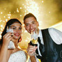 O casamento de Cláudia Fonseca Ventura e Colorshop 8