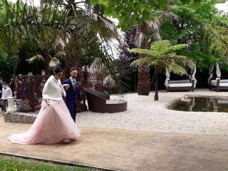 Quinta de Salvador 3