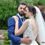 O casamento de Sara e Fotofilm 2