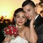 O casamento de Cláudia Fonseca Ventura e Colorshop 14