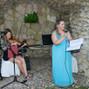 Strings n'Vox Trio 15