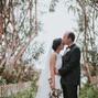 O casamento de Cristina Ferreira e Hotel Porto Mare 21