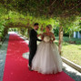 O casamento de Andresa S. e Quinta da Valinha 19