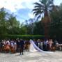 O casamento de Rita Ochoa e DJ Falcão Lopes 8