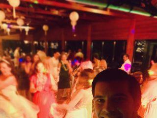 DJ Falcão Lopes 4