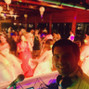 O casamento de Rita Ochoa e DJ Falcão Lopes 9