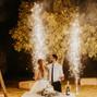 O casamento de Daniela F. e Quinta da Valinha 64