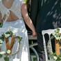 O casamento de Filipe T. e Quinta da Valinha 55