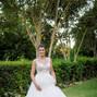 andIwonder wedding 9